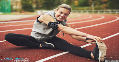 Treatment & Rehabilitation for Hamstring Avulsions - El Paso Chiropractor