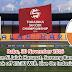 TSC 2016: Persib vs Perseru