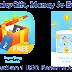 Lucky Gift Aplikasi Penghasil Uang Tercepat