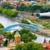 Forbes рекомендует вместо Праги посетить Тбилиси