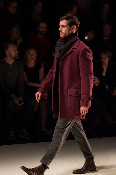 Heart and Soul for Fashion, Fashionblog, Fashionblogger, Men, Woman, Mercedez Benz Fashion Week, Fashion Week Berlin, Fashion show, BALDISSARINI, Menswear, Autumn/Winter 2016, Trend, Inspiration_4