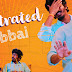 Frustrated Abbai Champake Cheliya Short Film