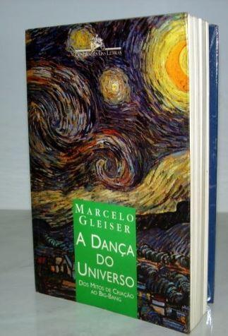 475604d0d1 Blog Banal de Alex Gil Rodrigues  Indicação de Livro  A dança do ...