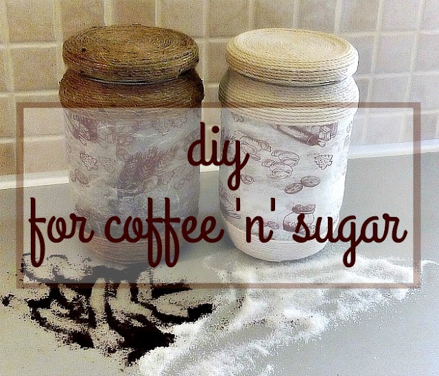 diy-for-coffee-sugar