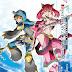 [BDMV] Phantasy Star Online 2 The Animation Vol.04 [160615]