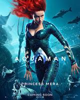 Download Aquaman full movie in hindi - ANDIMOVIE.XYZ
