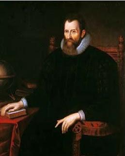 retrato john napier image