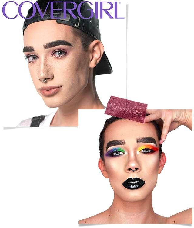 makyaj-haberleri-covergirl-ilk-erkek-marka-yuzu