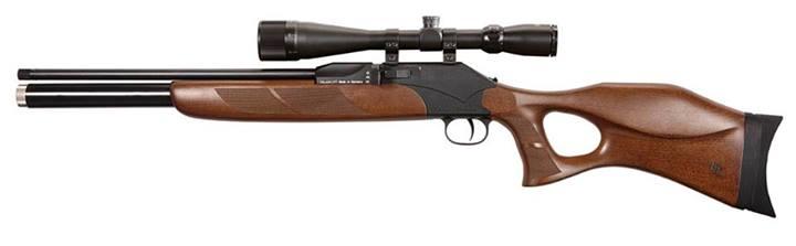 b8c556d5c4c DIANA P1000 PCP Αεροβόλο Προσυμπιεσμένου Αέρα | guns-gr