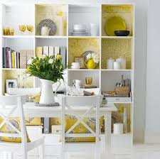 50 Desain Ruang Makan Sempit Minimalis Desainrumahnya Com