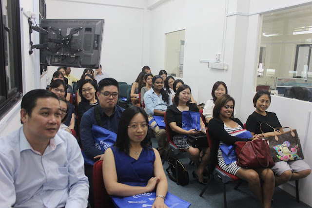 [Past Events] HR Workshop on Government Support Programmes and Hiring Solutions