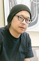 Miyagawa Satoshi