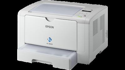 Download Driver Epson WorkForce AL-M200DN