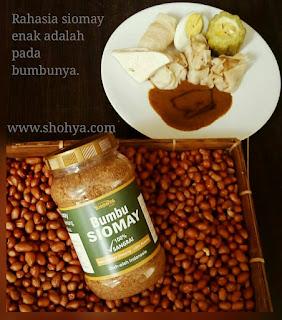 http://www.shohya.com/products/bumbu-siomay/