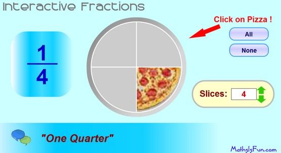 http://www.mathsisfun.com/images/fractions-interactive.swf