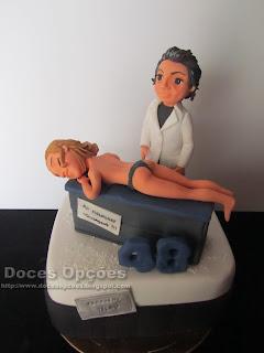 As melhores massagens