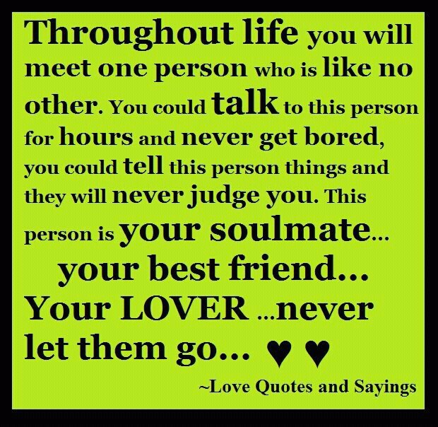 quotes for relationships - photo #7