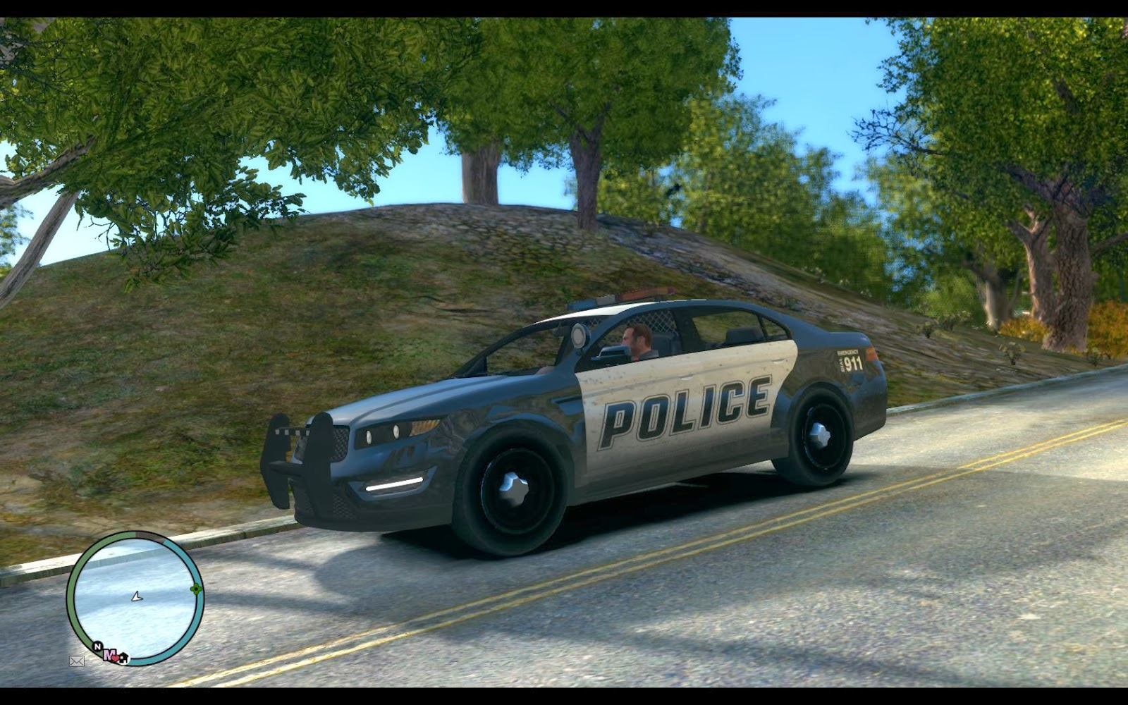 GTA X Scripting: GTA V Cars on GTA IV