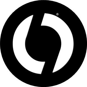 Ozicab İnternet ve Tasarım Hizmetleri