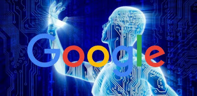 Google Uses AI to Diagnose Breast Cancer
