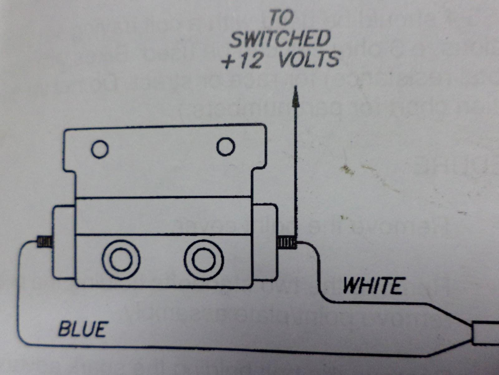 harley dyna s ignition wiring diagram