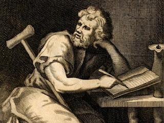 Epiktetos sözleri