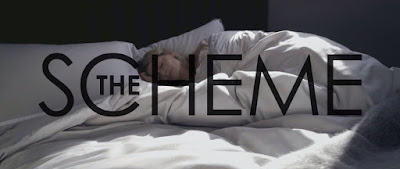 The Scheme Premiere 'Somebody Else's Perfect' Video