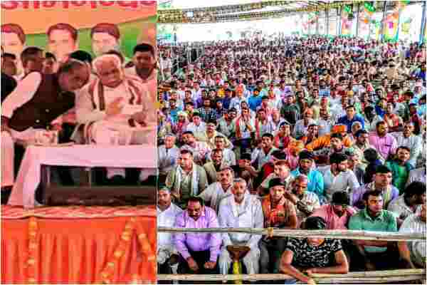 cm-manohar-lal-hodal-rally-development-scheme-announced-kpg