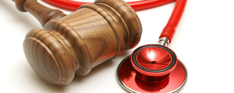 Médico condenado a 10 anos de prisão por morte de paciente em cirurgia sem anestesia