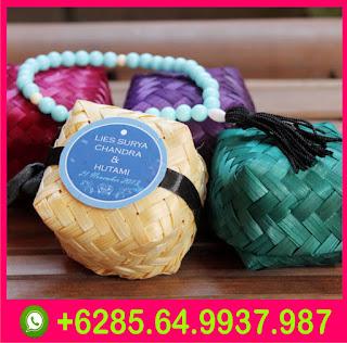 +62.8564.993.7987, Souvenir Malang Murah, Toples Flannel, Toples Flanel Murah