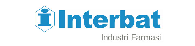 pt interbat indonesia
