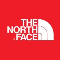 Cupom de Desconto The North Face