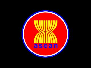 Penelusuran yang terkait dengan logo asean logo asean dan artinya logo asean beserta keterangannya logo asean vector logo asean dan penjelasannya logo pbb logo asean beserta artinya logo asean dan maknanya warna logo asean