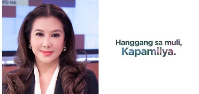 Korina Sanchez calls netizen 'bruha' for criticizing ABS-CBN after its closure