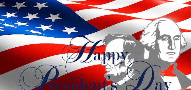 President Day Funny and Inspirational Quotation sayings 2018