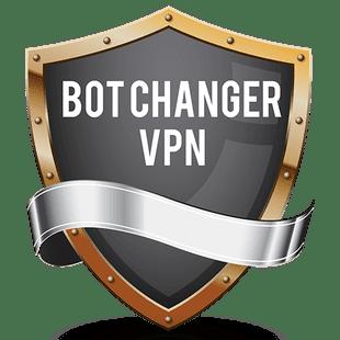 Bot Changer VPN – Free VPN Proxy & Wi-Fi Security v2.0.3 Premium Apk is Here!
