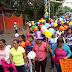 Isla de Ometepe: Caminata para conmemorar a la mujer
