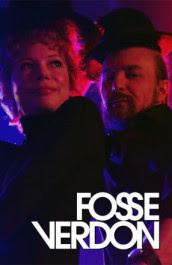 Fosse/Verdon Temporada 1 audio español capitulo 5