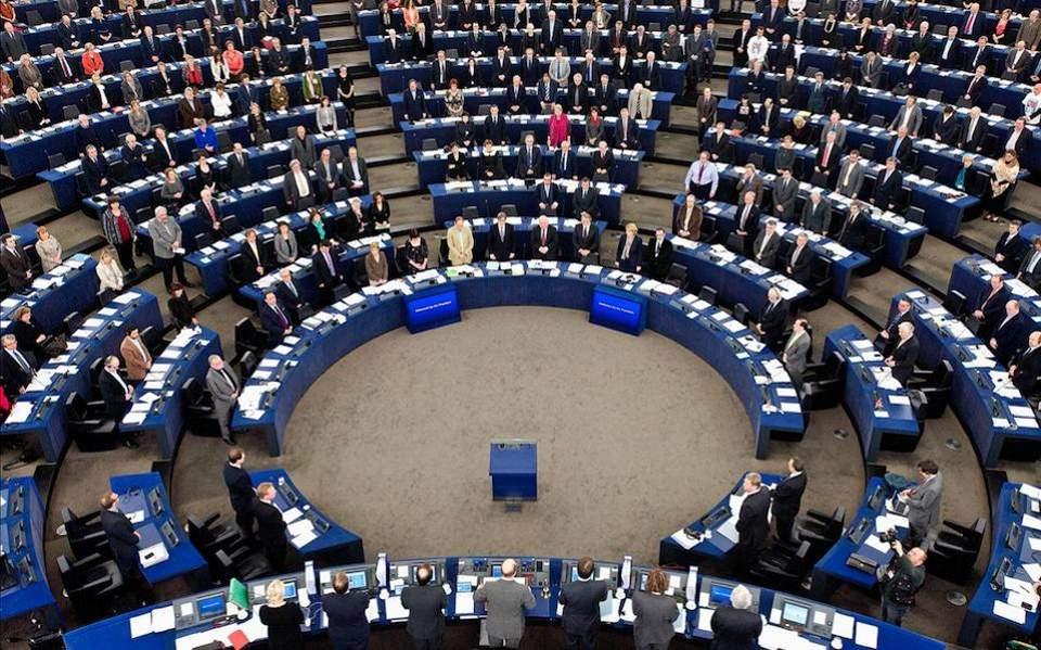 Image result for belgium european parliament