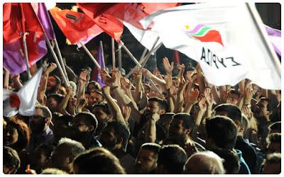 Αποτέλεσμα εικόνας για ΚΟΜΜΑΤΙΚΟΣ ΣΤΡΑΤΟΣ ΣΥΡΙΖΑ