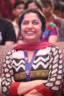 Suhasini Maniratnam Stills in Salwar Kameez at Cheliyaa Telugu Movie Audio Launch Event  0002.JPG