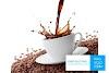 مشاريع صغيرة دراسة جدوى مشروع كافية او كوفى شوب او قهوة فى مصر 2020 بالتفصيل