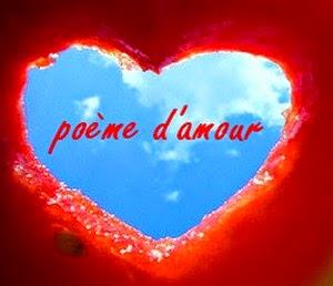 Beau Petit Poème Damour Messages Damour