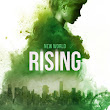 New World: Rising - Book Review