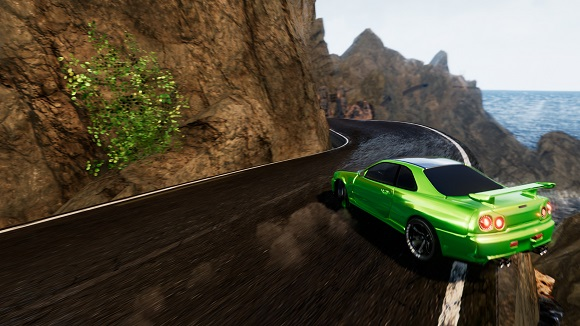 autocross-madness-2019-pc-screenshot-www.ovagames.com-3