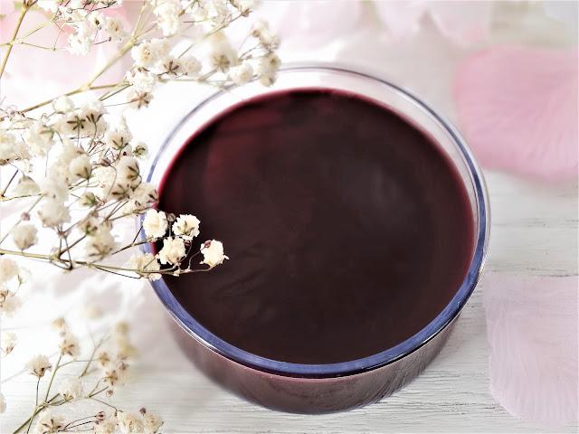 avis Moonlit Blossoms - Fleurs au Clair de Lune de Yankee Candle, moonlit blossoms yankee candle review