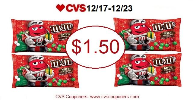 http://www.cvscouponers.com/2017/12/hot-pay-150-for-holiday-or-original-m.html