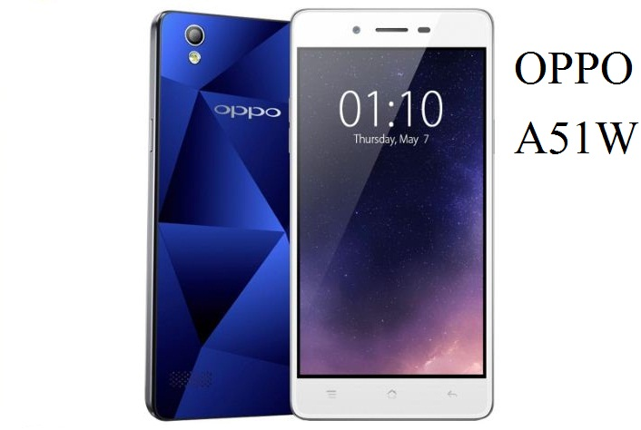 Oppo A51F Firmware / Flash file Free Download 100% Tested
