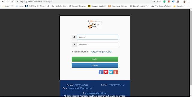 icloud unlock services - download