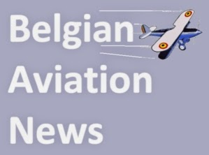 BelgianAviationNews